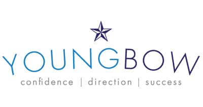 Youngbow Logo